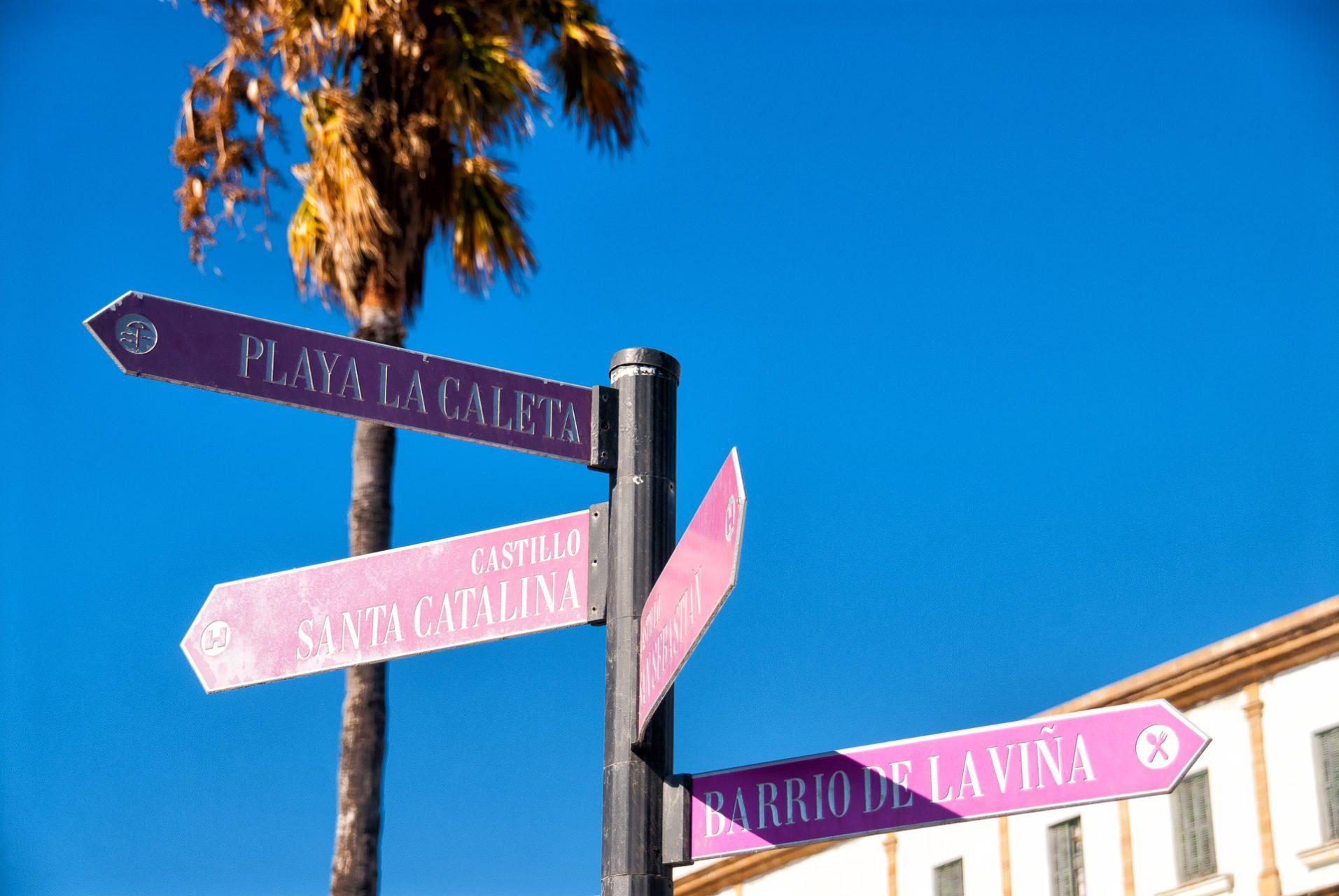 Cadiz – 7 Tips voor een stedentrip