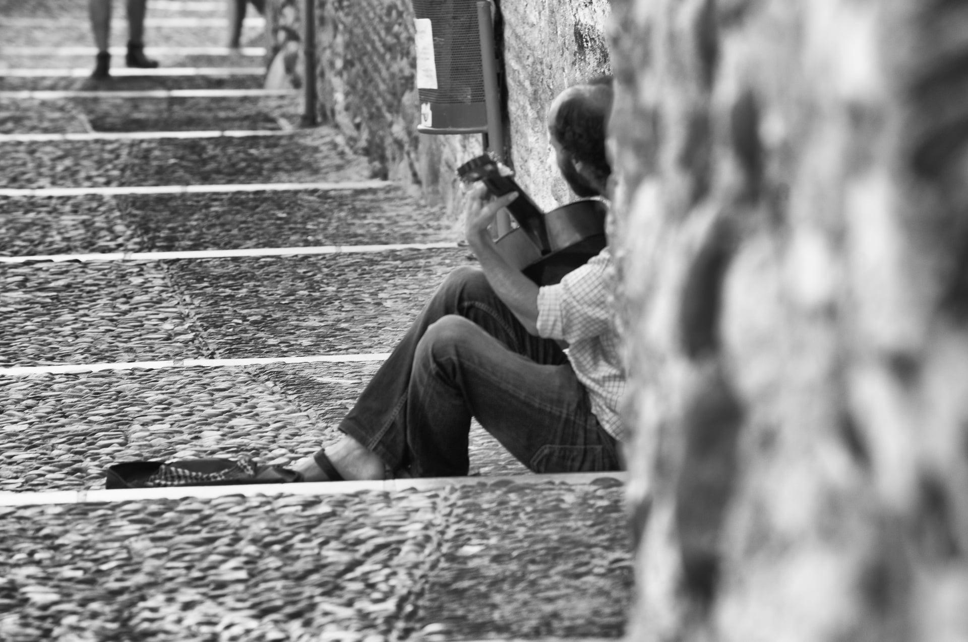 Granada – 10 Tips voor een stedentrip