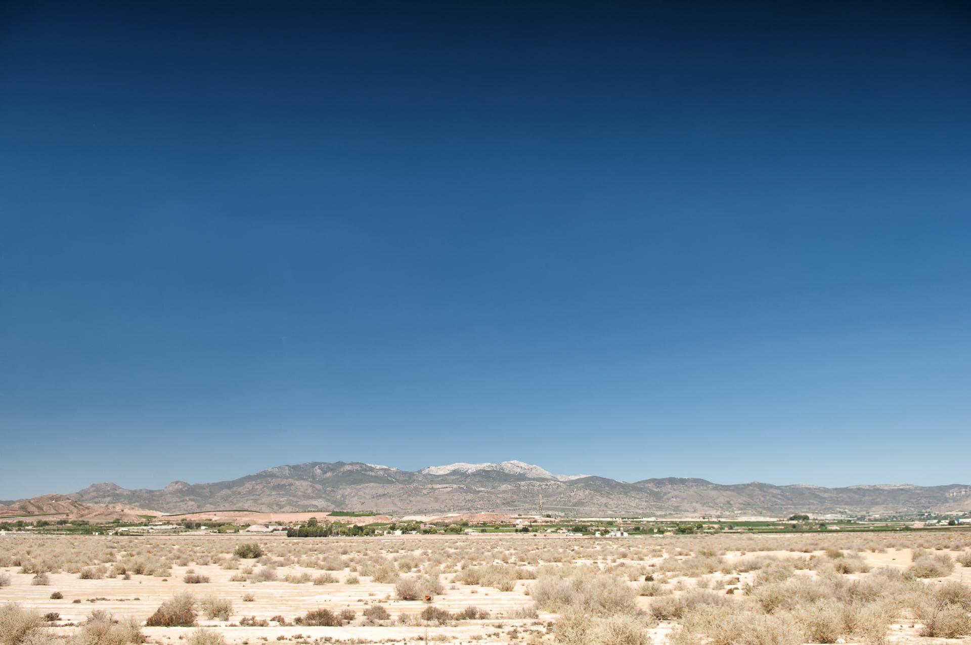 Van Jerez de la Frontera naar Antequera – Route A375