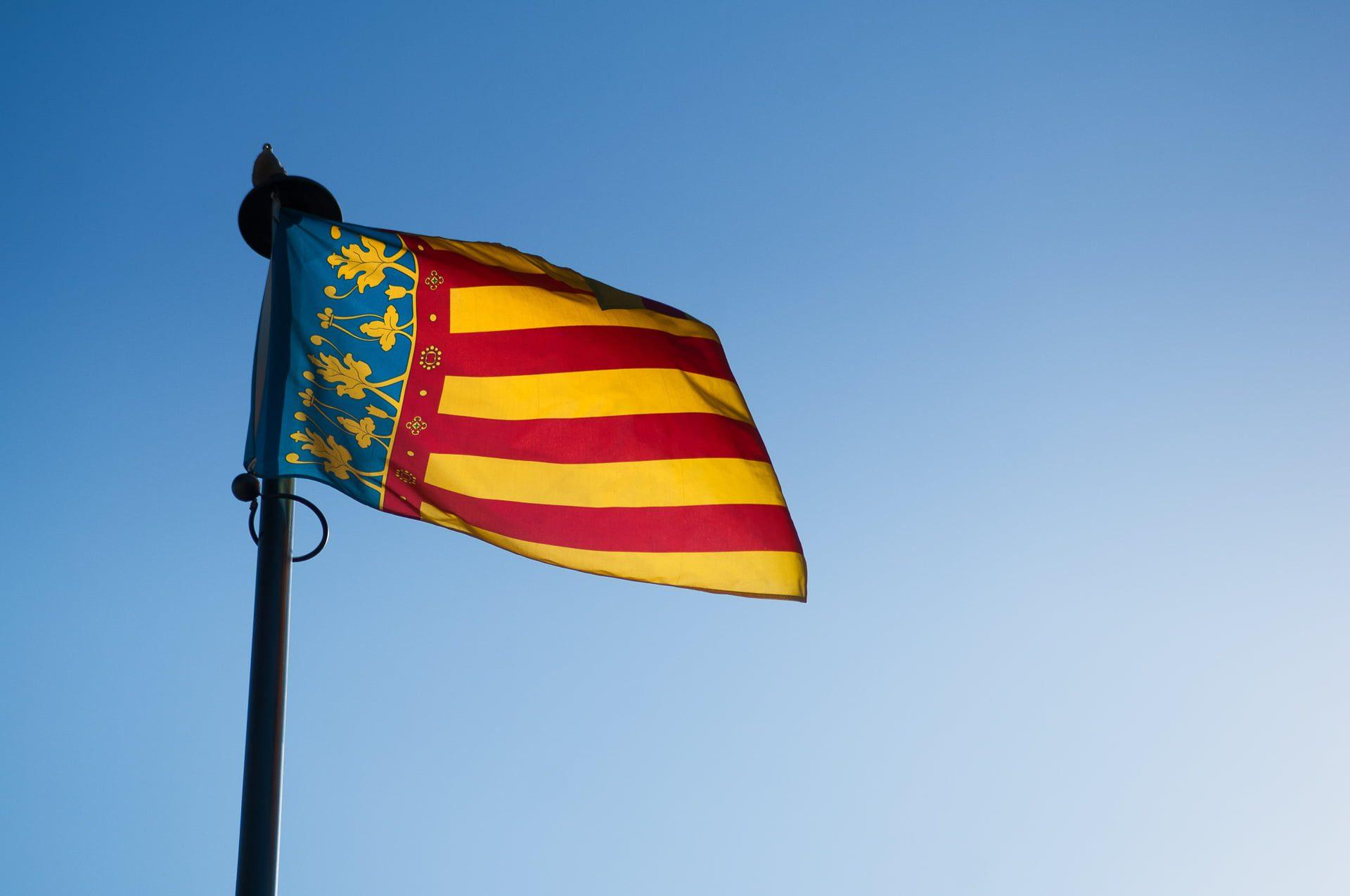 Valencia – 7 Tips voor een stedentrip