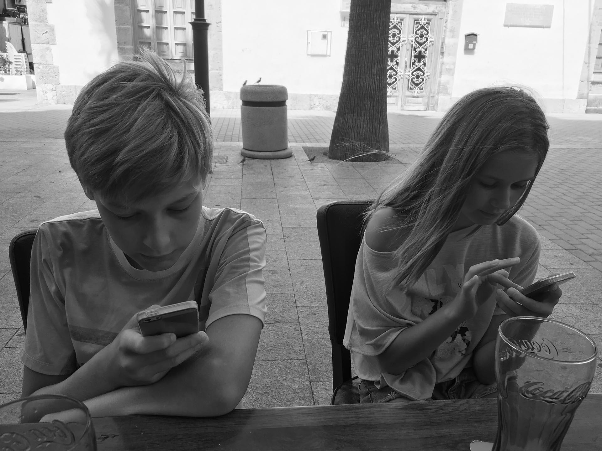 11 Gave Facebookpagina's voor Spanjeliefhebbers