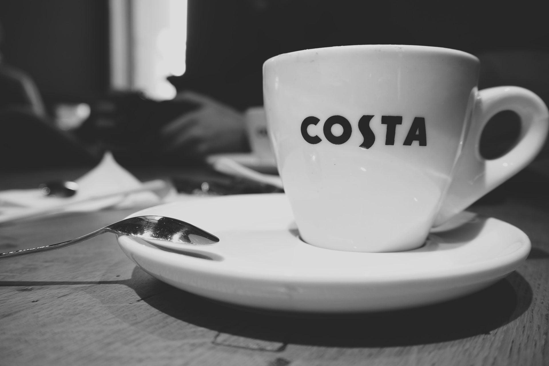 Ken jij alle 15 Spaanse Costa's al?