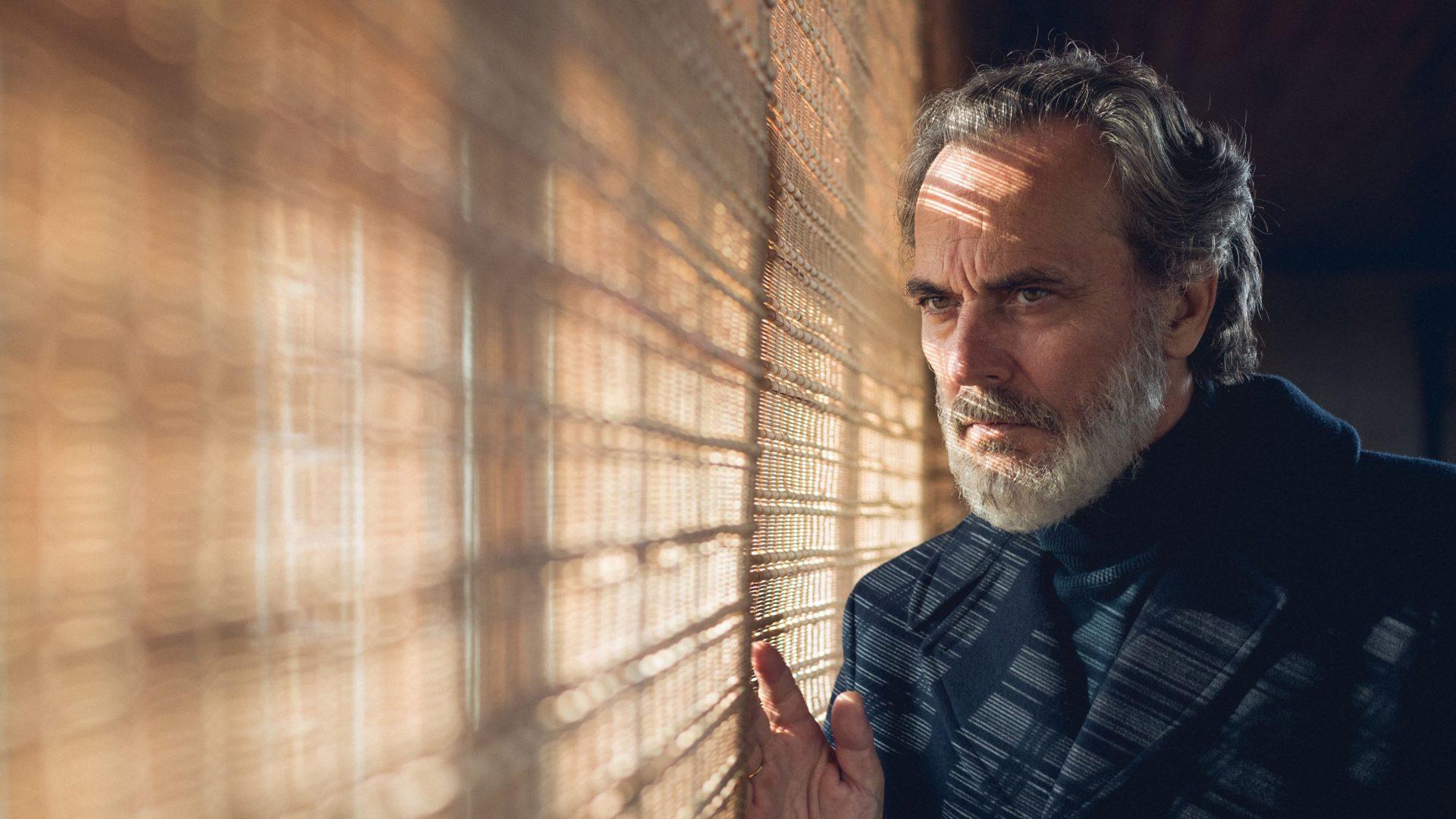 Vivir Sin Permiso – Dé nieuwe Spaanse Netflix hit