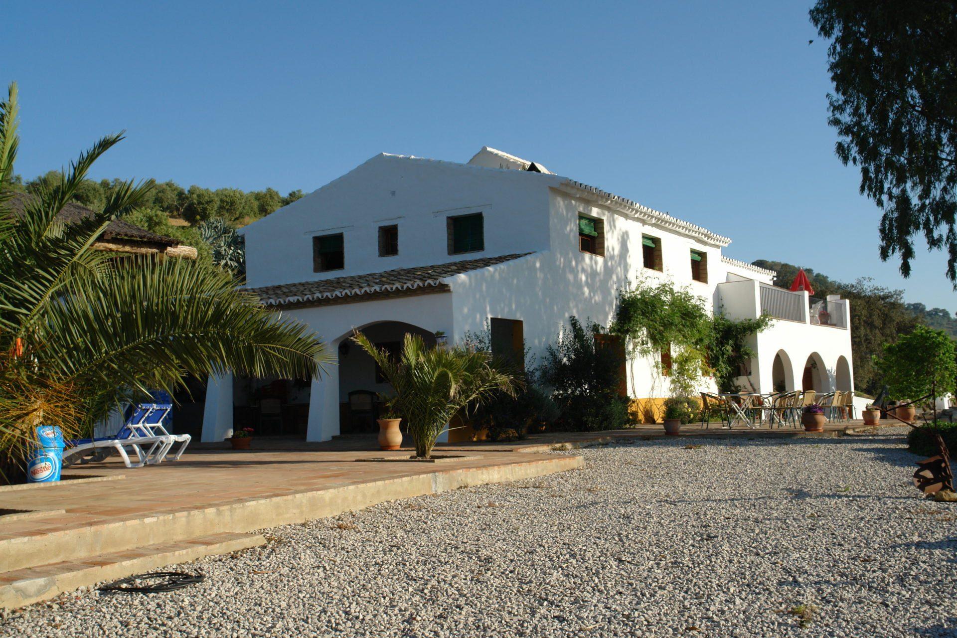 Op zoek naar een huis in Spanje? Ontdek Idealista, de Spaanse Funda!