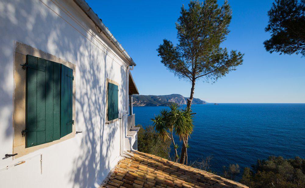 Huis kopen in Spanje? Denk dan aan een APK-keuring