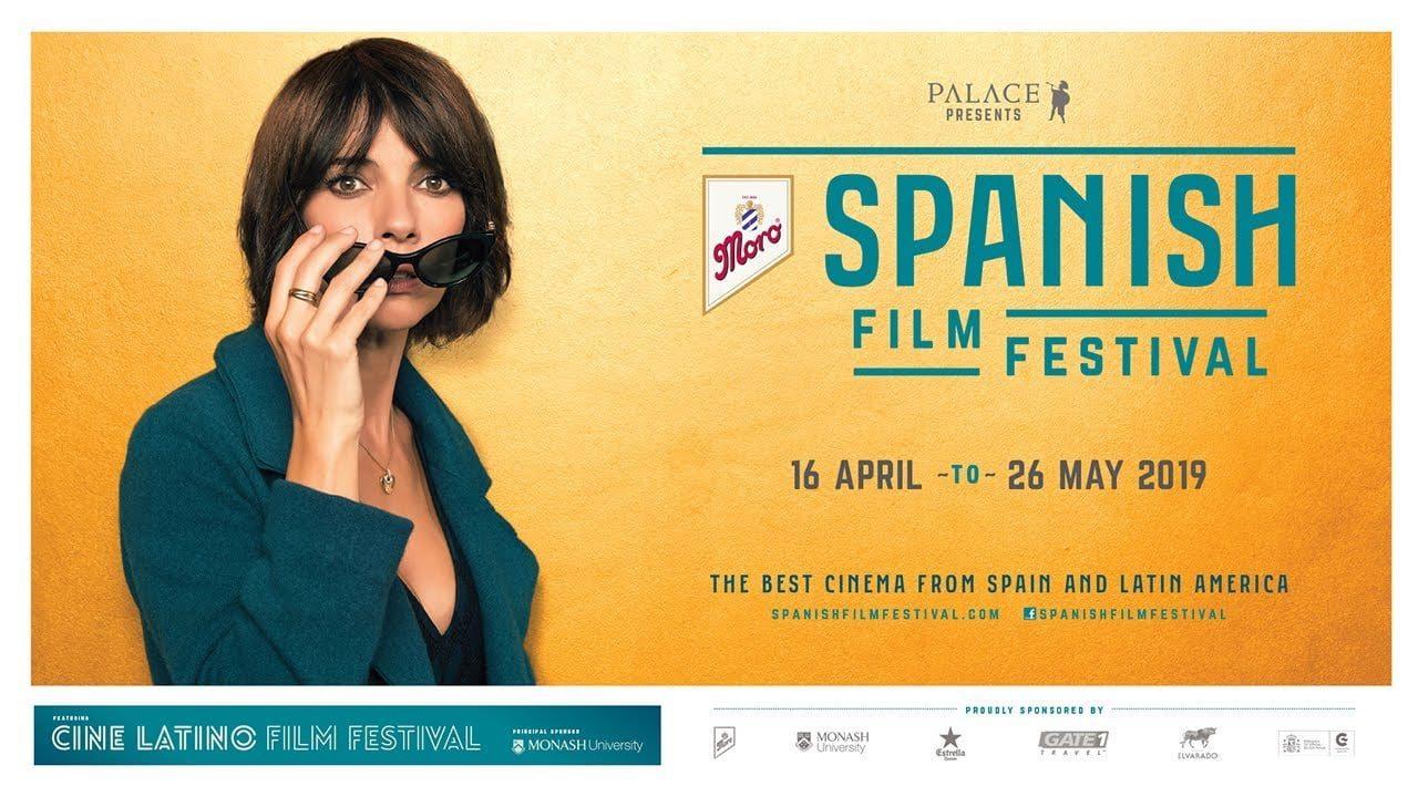 Mijn 4 favoriete films dankzij het Spanish Film Festival