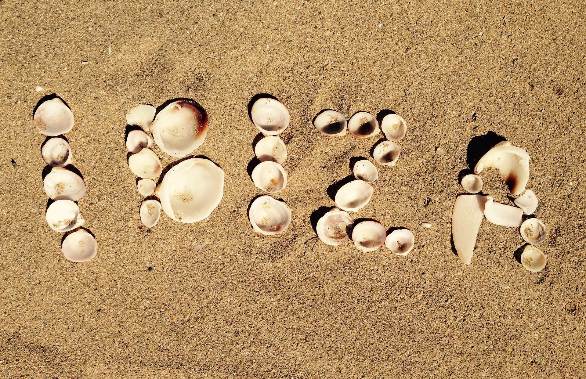 3 Leuke en betaalbare locaties op Ibiza