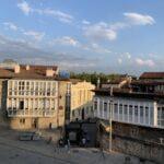 Het Middeleeuwse Vitoria-Gasteiz - alinea Middeleeuwen1