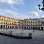 Het Middeleeuwse Vitoria-Gasteiz - alinea middeleeuwen2