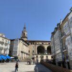 Het Middeleeuwse Vitoria-Gasteiz - alinea middeleeuwen3