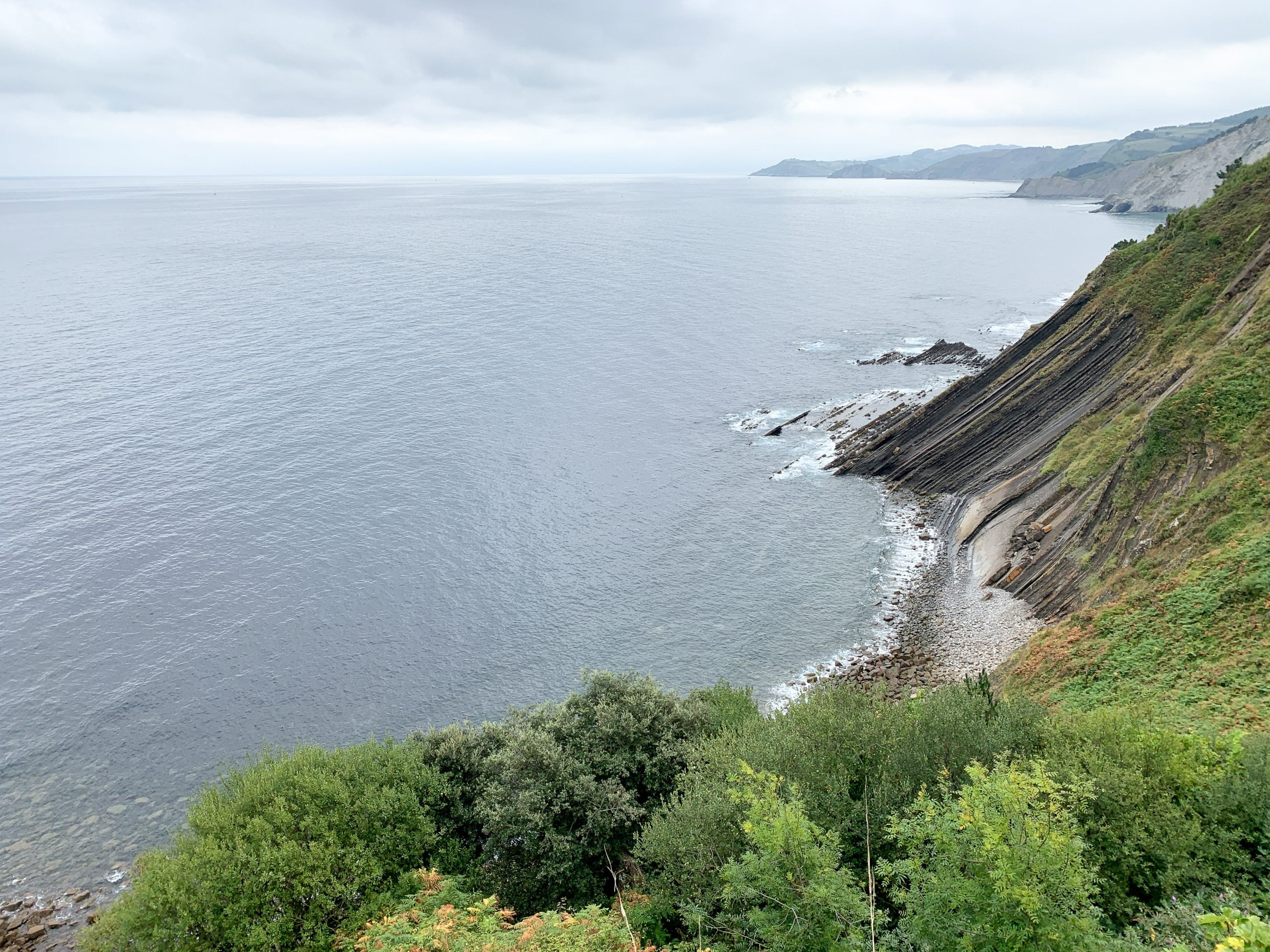 De Golf van Biskaje